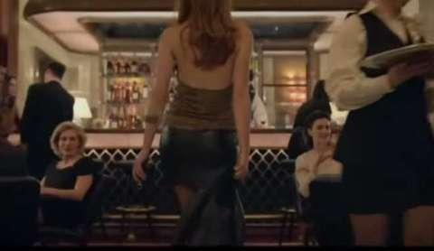 film erotici tv siti di dating gratis