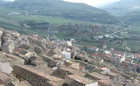 Case in sicilia a 1 euro