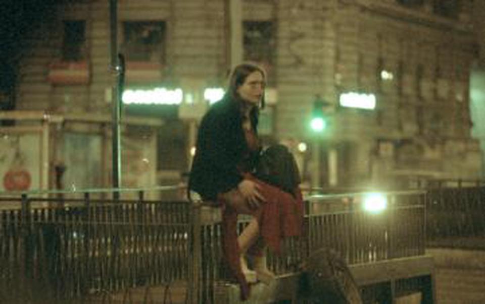 fantasie erotiche uomini prostitute di giorno a roma