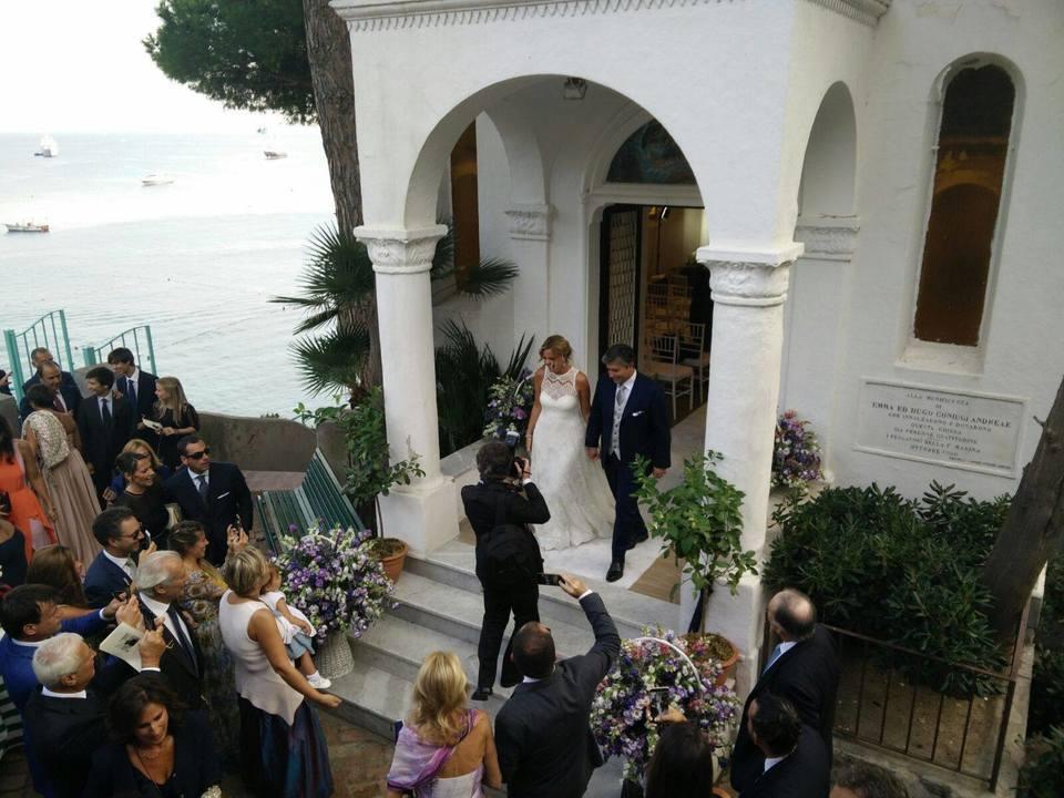 Matrimonio In Economia : Matrimonio lorenzin a capri il mattino